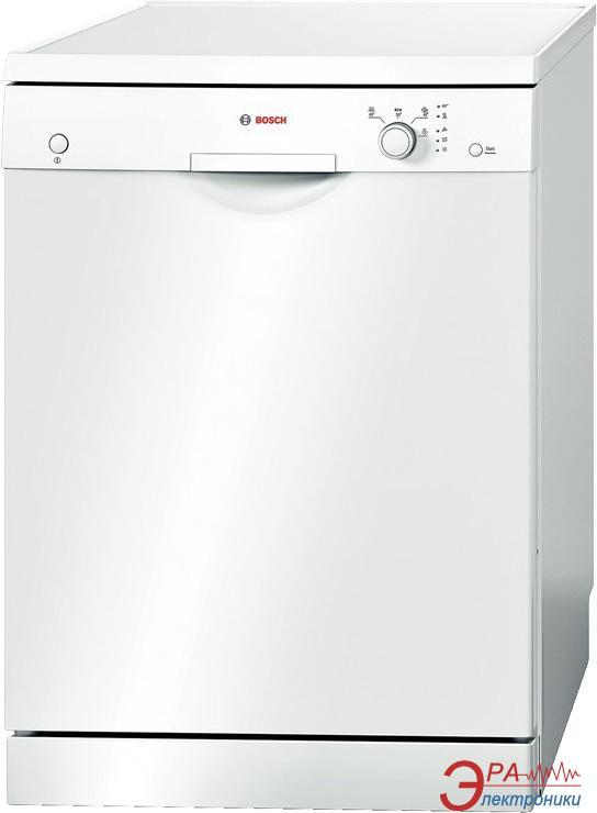 Посудомоечная машина Siemens SMS41D12EU