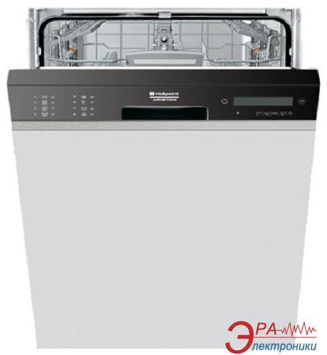 Посудомоечная машина Hotpoint-Ariston LLD 8M 121 X (EU)