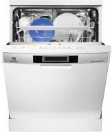 Посудомоечная машина Electrolux ESF 6800 ROW