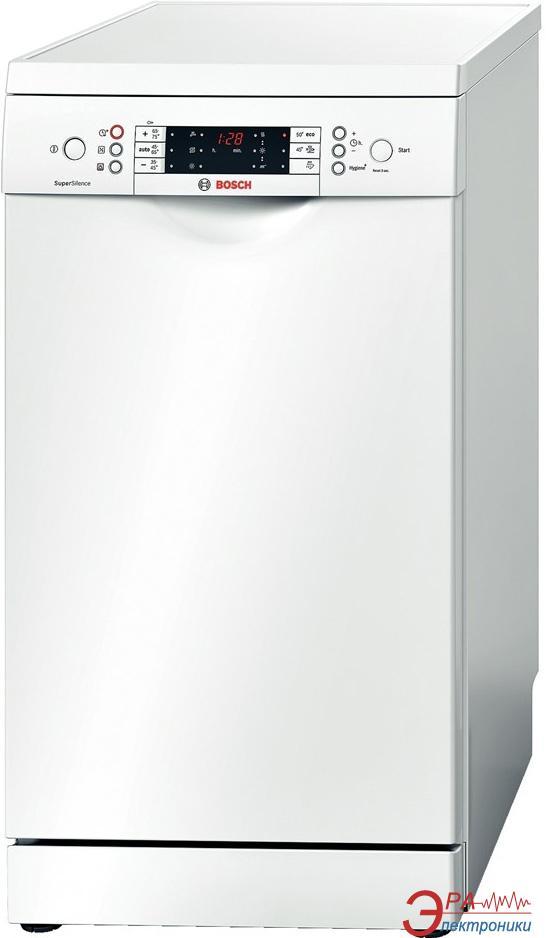 Посудомоечная машина Bosch SPS 69 T 32 EU