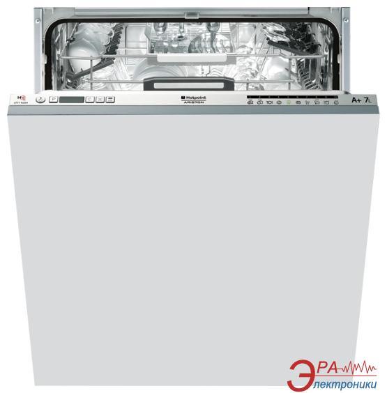 Посудомоечная машина Hotpoint-Ariston LTF 11 M 116 EU