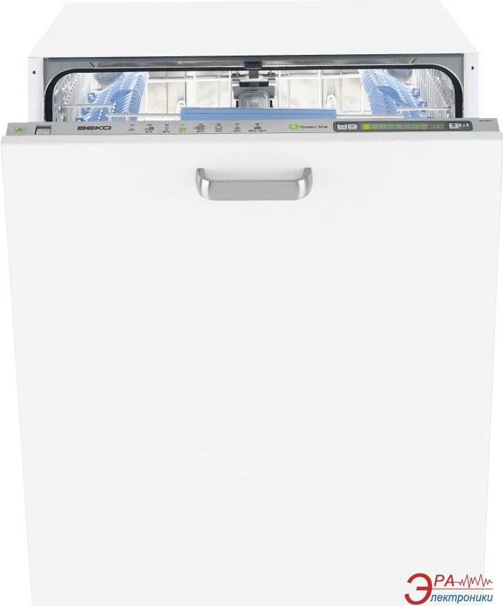 Посудомоечная машина Beko DIN 5839