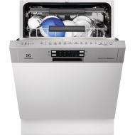 ������������� ������ Electrolux ESI 9852 ROX