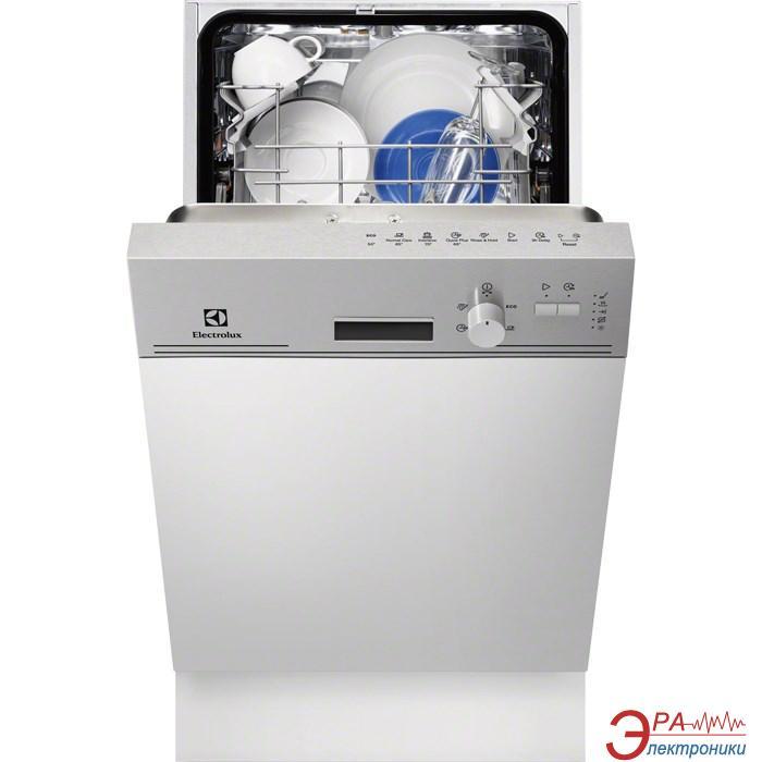 Посудомоечная машина Electrolux ESI 9420 LOX