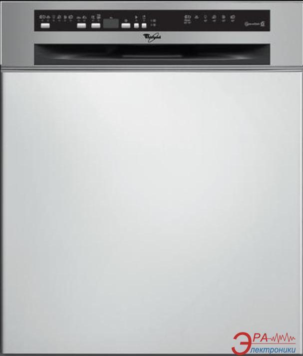 Посудомоечная машина Whirlpool ADG 5820 IX A+