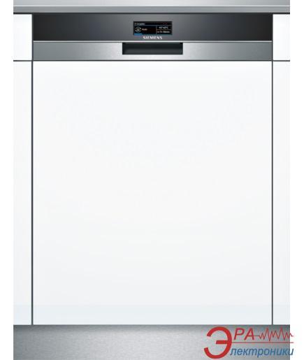 Посудомоечная машина Siemens SX578S03TE