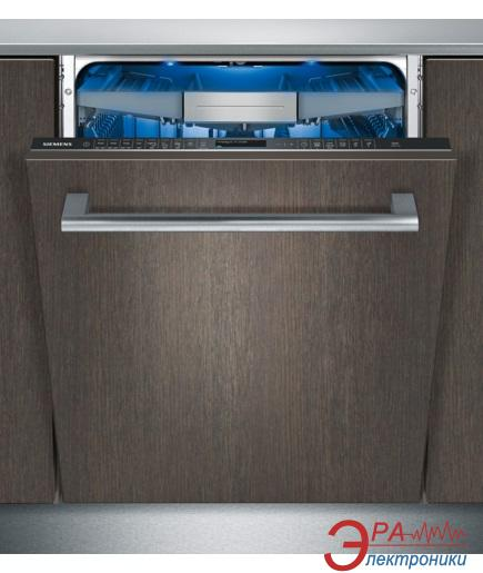 Посудомоечная машина Siemens SN678X03TE