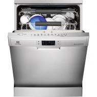 Посудомоечная машина Electrolux ESF 9862 ROX