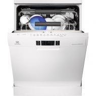 Посудомоечная машина Electrolux ESF 9862 ROW