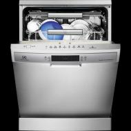 Посудомоечная машина Electrolux ESF 8720 ROX