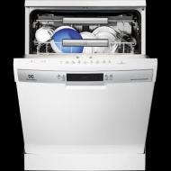 Посудомоечная машина Electrolux ESF 8720 ROW