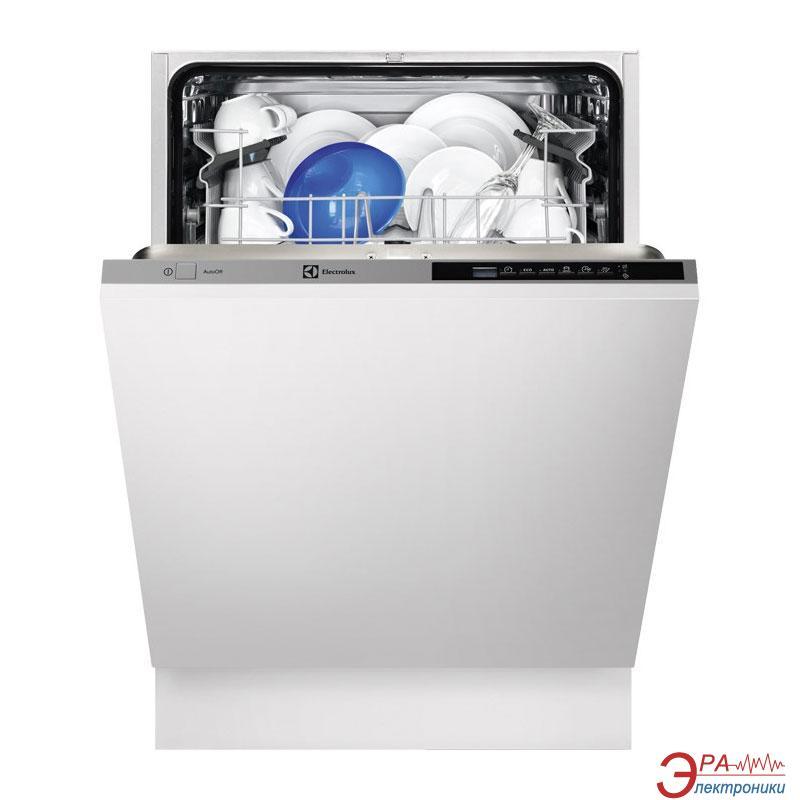 Посудомоечная машина Electrolux ESL 9531 LO