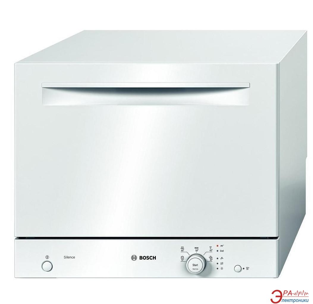 Посудомоечная машина Bosch SKS50E32EU