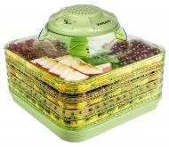 Сушка для овощей и фруктов Scarlett SC-FD421002