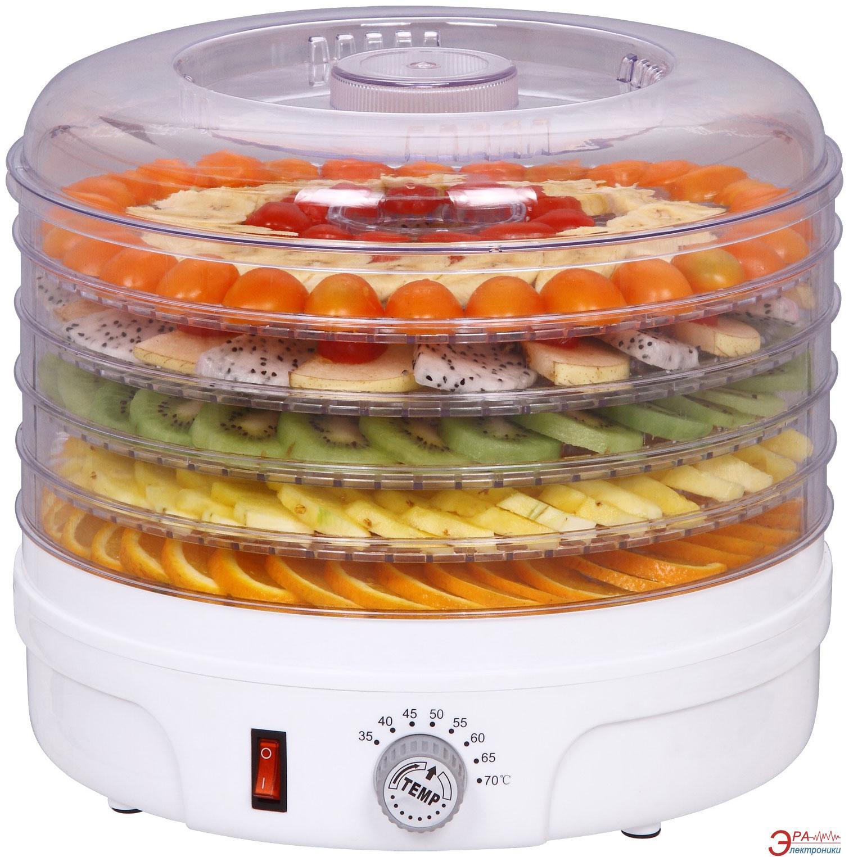 Сушка для овощей и фруктов Vinis VFD-360W