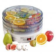 Сушка для овощей и фруктов Sencor SFD135E