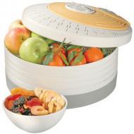 Сушка для овощей и фруктов Binatone FD-2680
