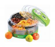Сушка для овощей и фруктов Binatone FD-2685