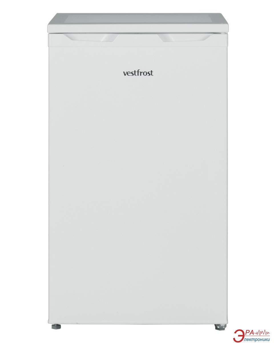 Морозильная камера VESTFROST VD 143 FW