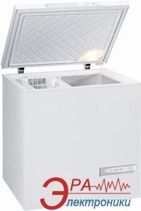 Морозильная камера Gorenje FH 9211 W
