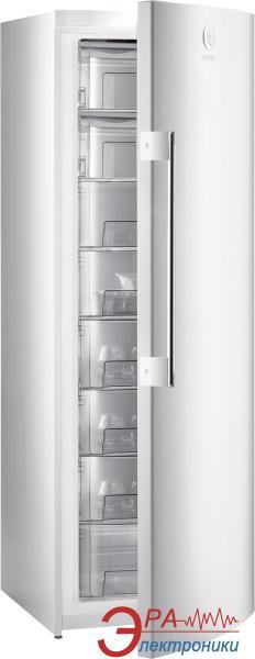Морозильная камера Gorenje F 65 SYW