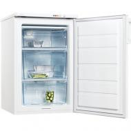 Морозильная камера Electrolux EUT 10002 W