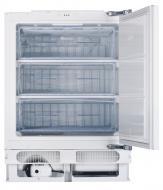 Морозильная камера Ardo IFR12SA