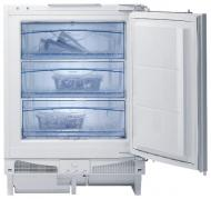 Морозильная камера Gorenje FIU 6108 W