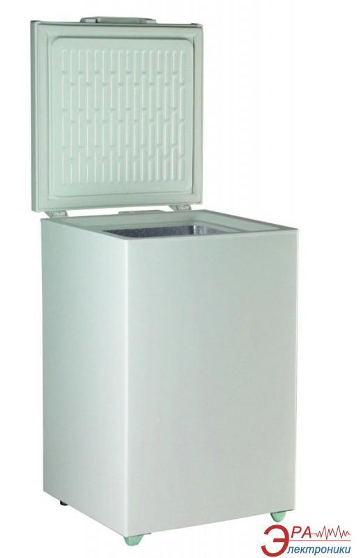 Морозильная камера Ardo CFR 110 A-2