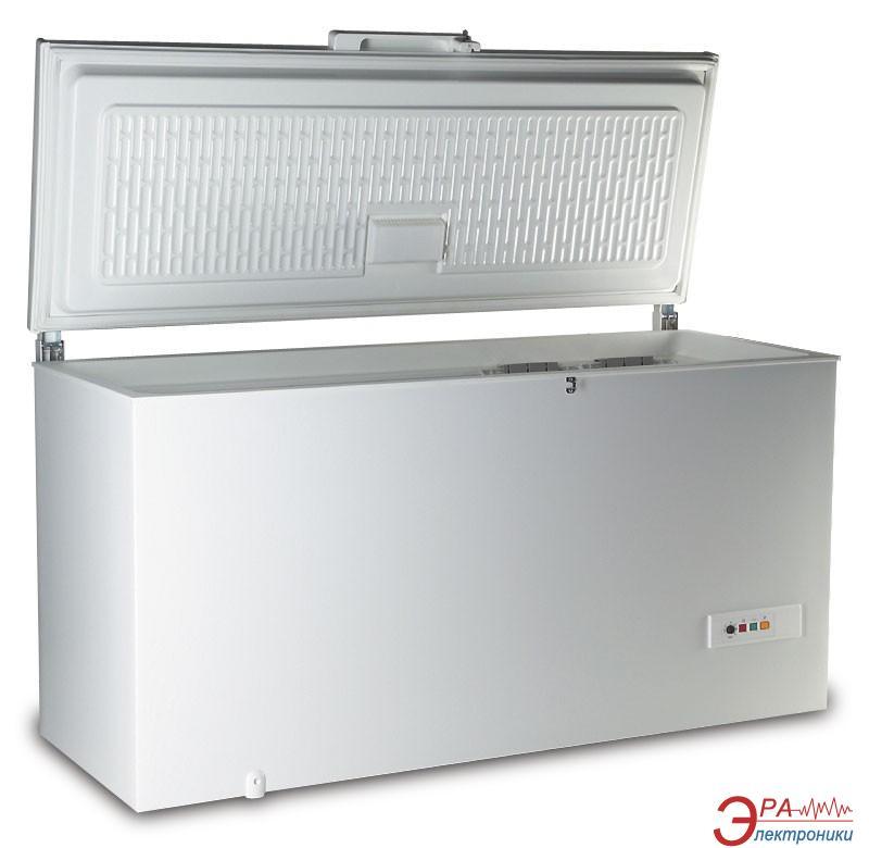 Морозильная камера Ardo CF 310 A1