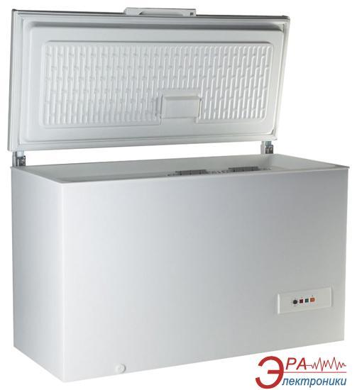Морозильная камера Ardo CF 250 A1
