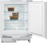 Морозильная камера Gorenje FIU 6091 AW