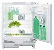 Холодильник Gorenje RIU 6091 AW