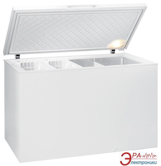 Морозильная камера Gorenje FH 401 IW