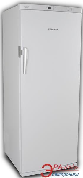 Морозильная камера VESTFROST VD 255 FN AW