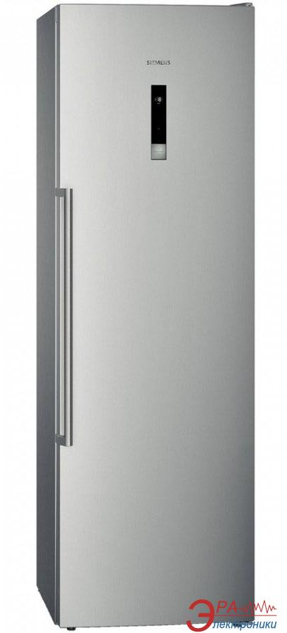 Морозильная камера Siemens GS36NBI30