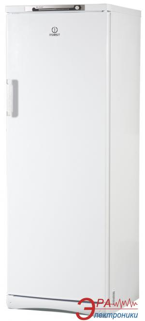 Морозильная камера Indesit NUS 16.1 AA NF H