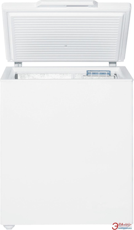 Морозильная камера Liebherr GT 2122