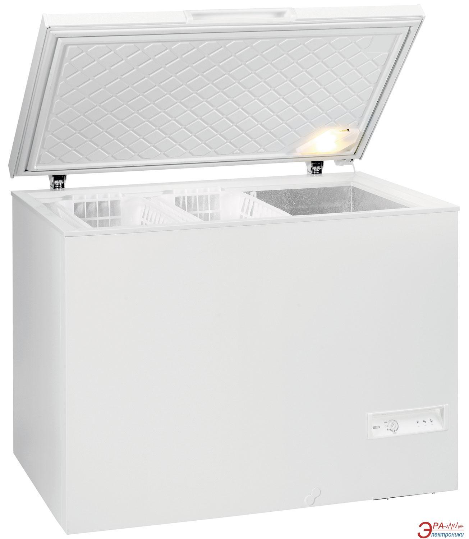 Морозильная камера Gorenje FH 331 W