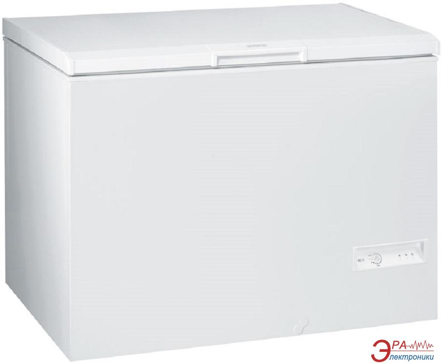 Морозильная камера Gorenje FH 401 W
