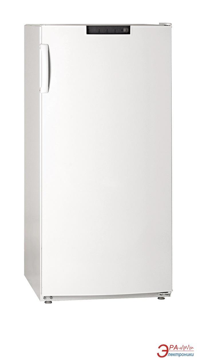 Морозильная камера Atlant М 7201-090