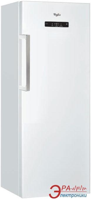 Морозильная камера Whirlpool WVA 35993 NF W