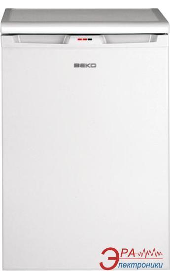 Морозильная камера Beko FNE 1072
