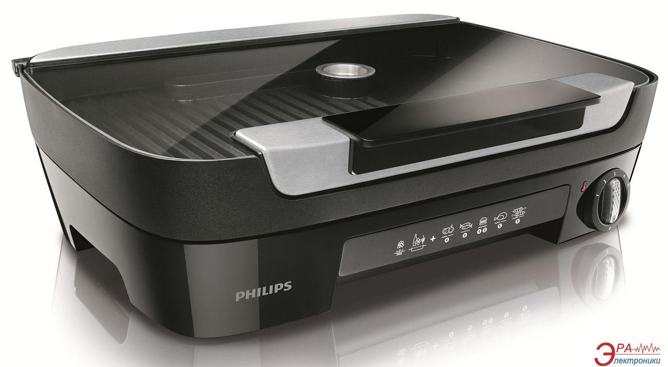 Гриль Philips HD6360/20