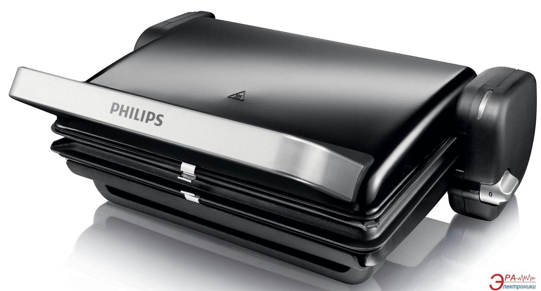 Гриль Philips HD4469/90
