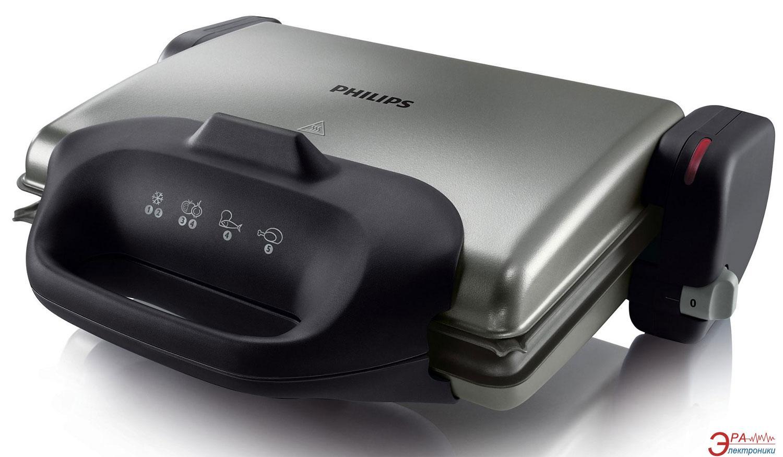 Гриль Philips HD4467/90