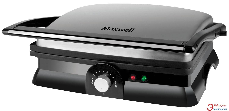 Гриль Maxwell MW-1960