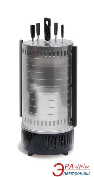 Электрошашлычница Redmond RBQ-0251