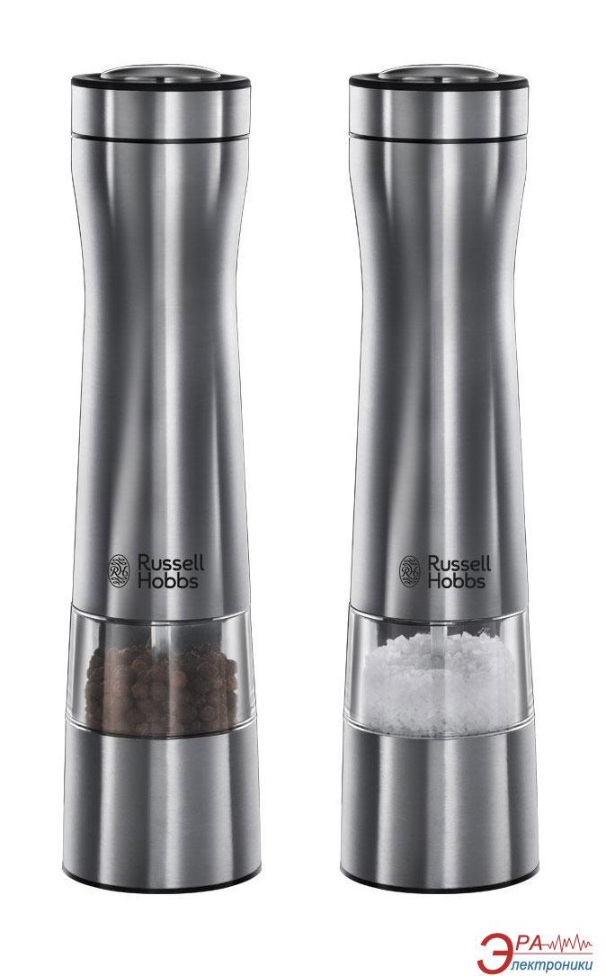 Измельчитель для соли и перца Russell Hobbs Classics Salt & Pepper Grinders (22810-56)