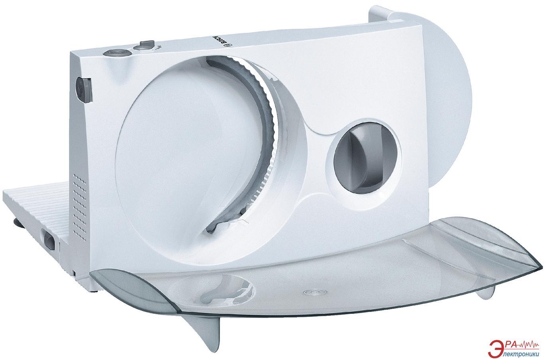 Ломтерезка Bosch MAS 4601
